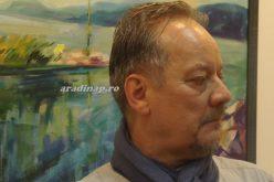 Fekete Károly Ezüstfenyő-díjat kap