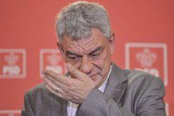 Az RMDSZ elfogadja Tudose bocsánatkérését az akasztásos mondatért