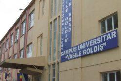 Vizsgakereskedelmi per a Goldiş Egyetemen: Păiuşan kipakolt, megúszta