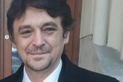Kamaraszínház: Jászai Mari-díjat kapott Harsányi Attila