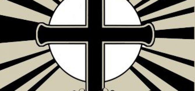 Vallásoktatás: egyszer dönt a szülő