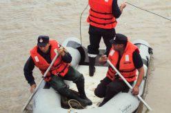Árvízveszély: operatív csoport alakult