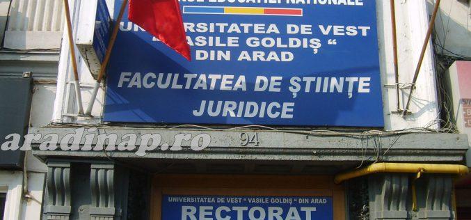 """""""Goldiş-diplomagyár"""": megszületett az első két ítélet"""