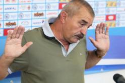 Kiakadtak az UTA-szurkolók Ionuţ Popa visszahozatalán