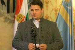 Kitiltották Romániából dr. Dabis Attilát