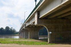 Kerékpárút lesz Arad és Pécska között