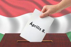 Március 20. a magyar országgyűlési választásokra való regisztráció határideje