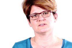 Letöltendő börtönbüntetésre ítélték Horváth Annát