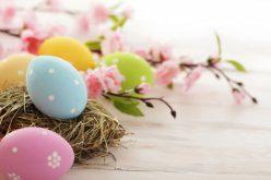 A Nőszervezet és az AMISZ hangolódik a húsvétra
