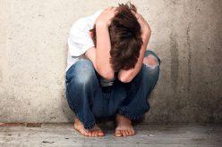 Szex-erőszak Pécskán: az elkövető és az áldozat is 13 éves