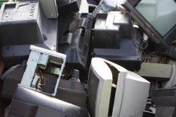 """""""Toleráns"""" románok: hulladékgyűjtés Húsvét hétvégéjén"""