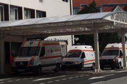 Négy esztendős aradi kislány halt meg influenzában