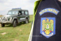 Nagylaki határrendőrök támogattak migráns-csempészeket