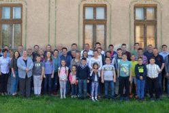 Magyar Közösségi Házat szeretnének Pécskán