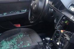 Autókat kirámoló kiskorúakat csíptek el
