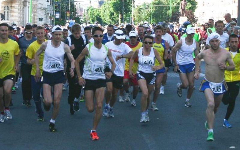 Június 2-3-án lesz a Szupermaraton