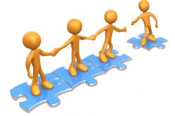 Pályázati lehetőség kisebbségi civil szervezeteknek