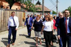 Szemétkrízis: a miniszter közbelépett