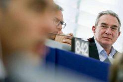 Winkler: az új uniós költségvetés ne mélyítse a szakadékokat