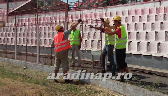 """""""Stadionavatót"""" szervez az UTA-szurkolók keménymagja"""