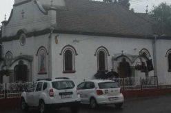 Cifrázódnak a bélhagymási ortodox pap halálának körülményei