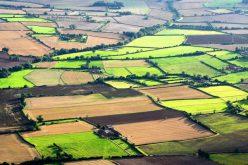 Földspekuláció ellenes törvénytervezet
