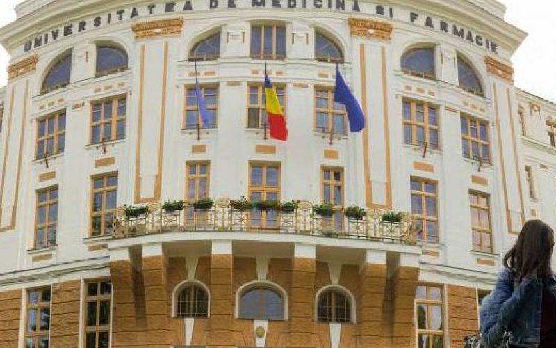 PETÍCIÓ az önálló magyar orvos- és gyógyszerészképzés maradéktalan helyreállítása céljából