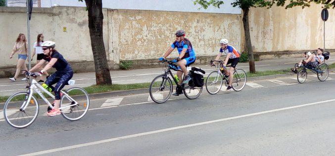 Szupermaraton: elindult a mezőny Békéscsabára