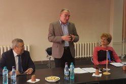 Winkler: fel kell zárkóznunk az európai oktatási térséghez