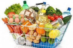 Rekord-inflációt akasztott a nyakunkba a PSD