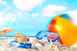 Június 21.: a csillagászati nyár kezdete