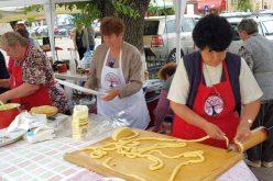 Sikert arattak a hagyományos ízek
