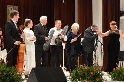 Újjáéledt a pécskai magyar amatőr színjátszás