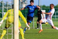 Debrecen – UTA 1-0