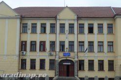 Érettségi: a Csikyben 54 vizsgázóból 31-nek sikerült