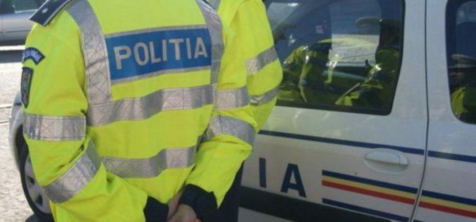 Száz angol fontot kínált a rendőrnek