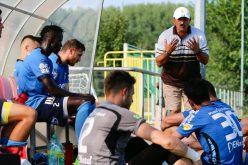 II. Liga: az UTA Bukarestben kezdi a bajnokságot