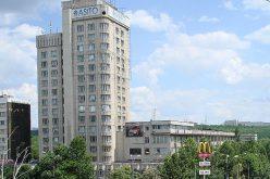 Chișinău egyik kerületével köt Arad testvérvárosi szerződést