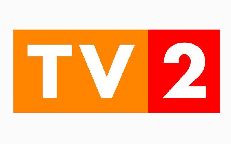 Eltűnt a TV2 a Digi TV kínálatából