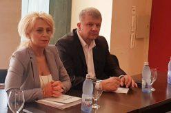 Sertéspestis: Menyházán húzták meg az első vidéki vészharangot