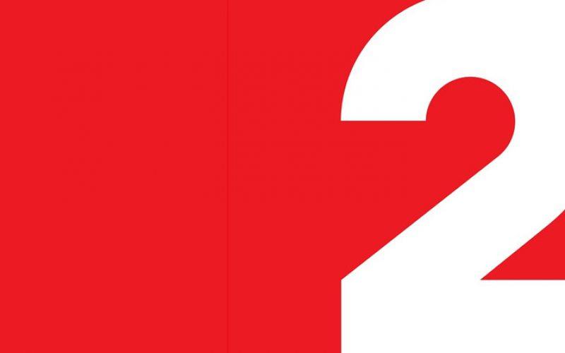 Kiderült, miért vette ki az RCS&RDS a csomagból a TV2 csatornáit