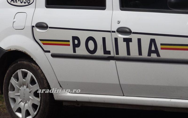 A hétfői emberrablás feltételezett tetteseit elcsípték: az áldozat személye talány