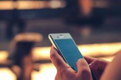Havonta bő ezren vásárolnak vonaljegyet mobiltelefonnal