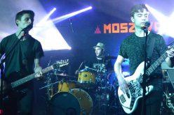 A Teddy Queen fellép Pécskán az MKIDSZ-Napokon