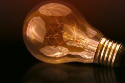 Kedden hol szünetel az áramszolgáltatás?