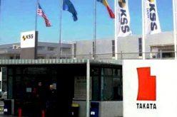 Munkaerőhiány a Takata aradi gyárában