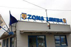 Négyszáz tonna rezet csaltak ki egy kürtösi cégtől