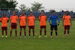 IV. Liga: közel egy tucat góllal tömték ki a Tornyát