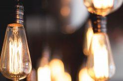 Szeptember 1-től betiltották a hagyományos villanykörtéket