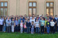 Pécskai Magyar Közösségi Ház: összegyűlt a pénz
